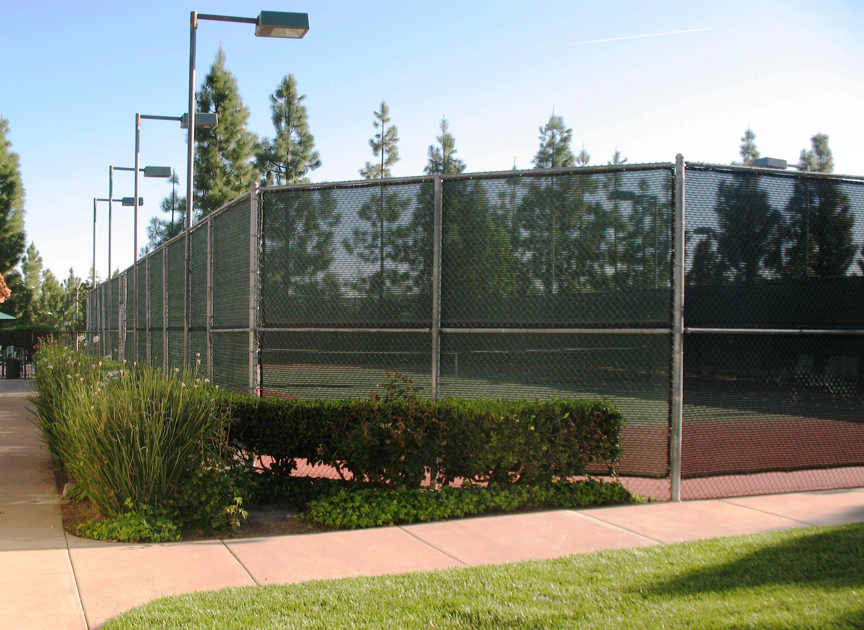 crown-hills-tennis-courts